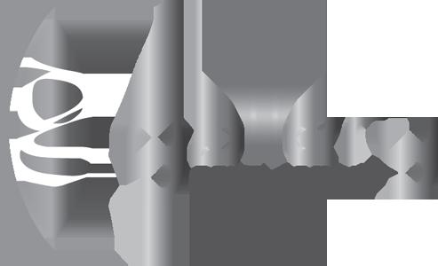 Gallery Development